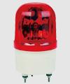 Φ100-Mini Warning Light