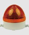 Φ80-Mini Strobe Warning Light